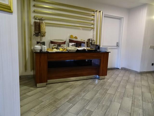 393168 المسافرون العرب فنادق فى منطقة سيركيجي