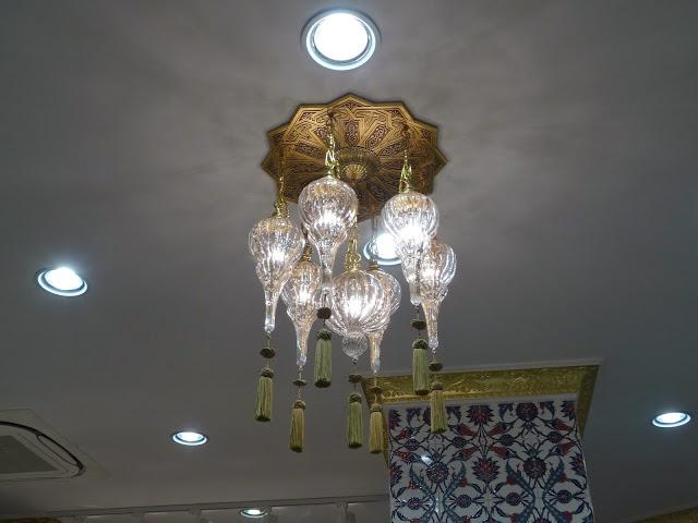393177 المسافرون العرب فنادق فى منطقة سيركيجي