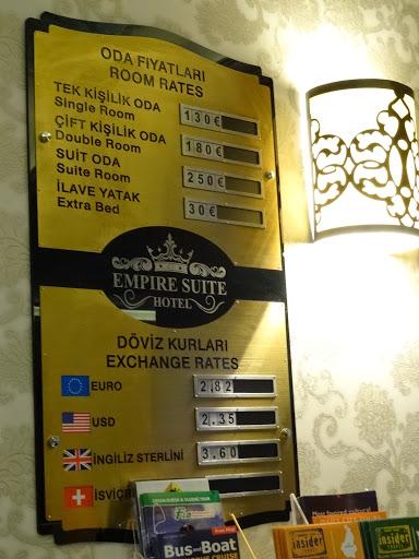 393229 المسافرون العرب فنادق فى منطقة سيركيجي
