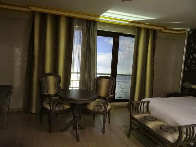 393234 المسافرون العرب فنادق فى منطقة سيركيجي