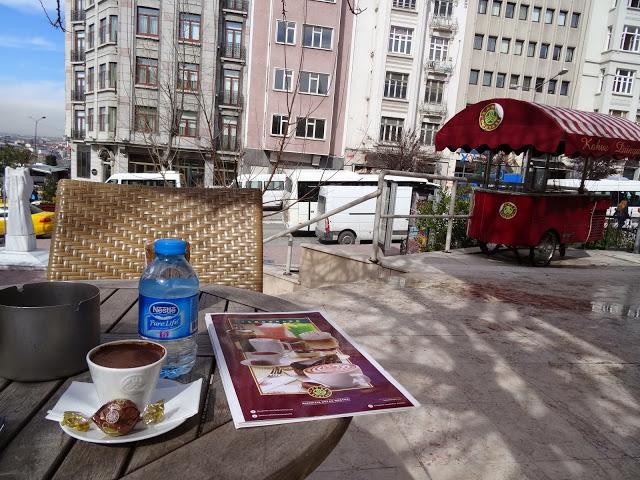393283 المسافرون العرب فنادق فى منطقة سيركيجي