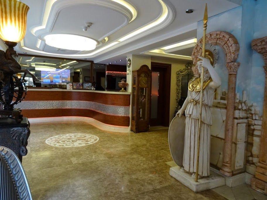 393319 المسافرون العرب فنادق فى منطقة سيركيجي