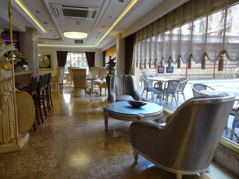 393321 المسافرون العرب فنادق فى منطقة سيركيجي