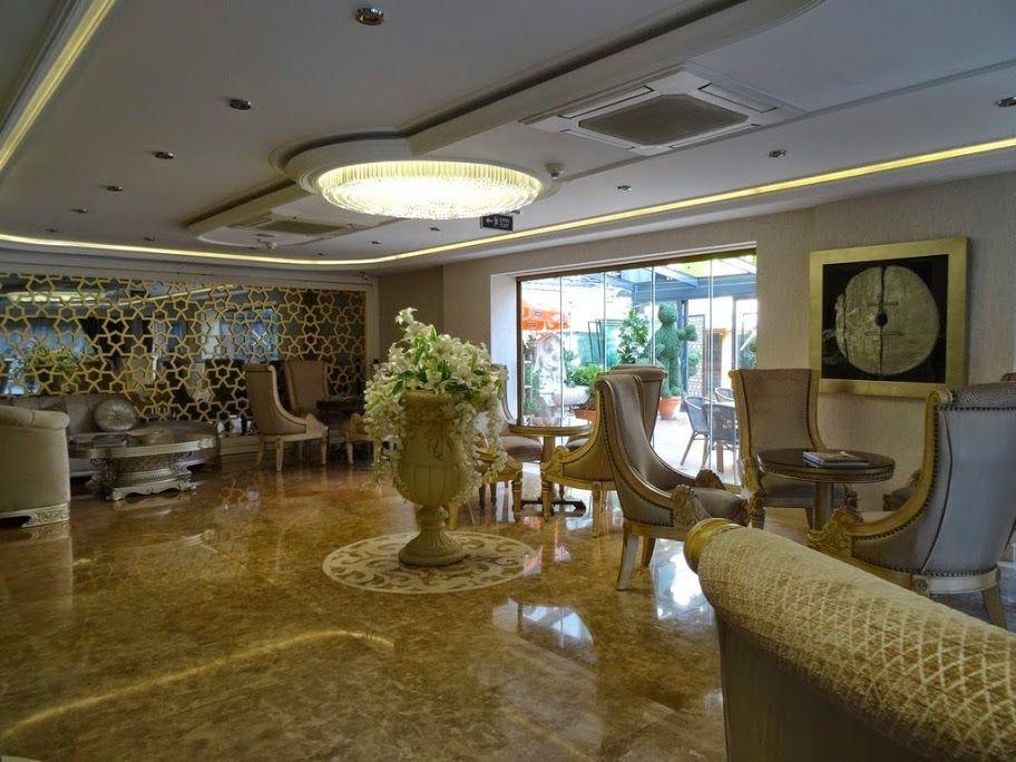 393323 المسافرون العرب فنادق فى منطقة سيركيجي