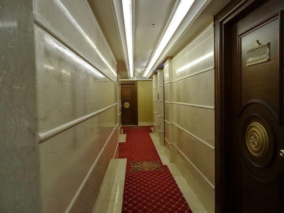 393339 المسافرون العرب فنادق فى منطقة سيركيجي
