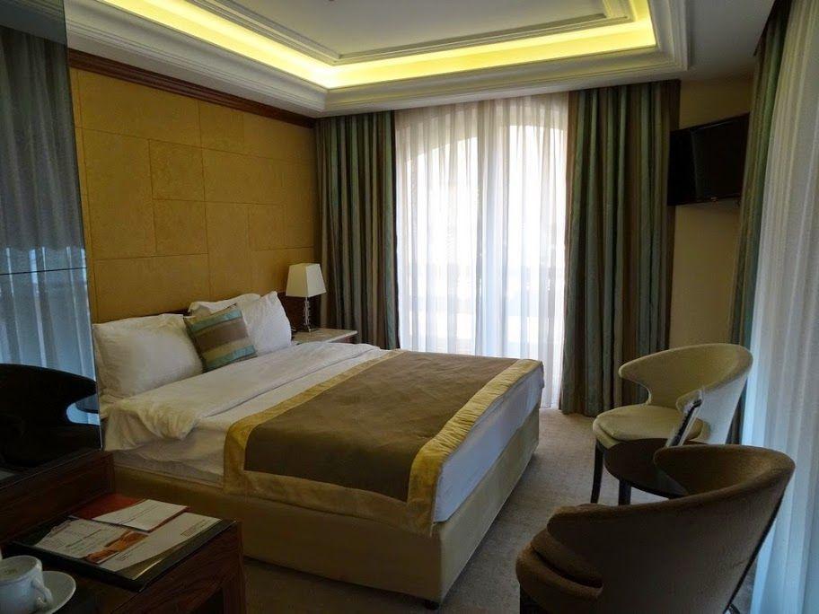 393343 المسافرون العرب فنادق فى منطقة سيركيجي