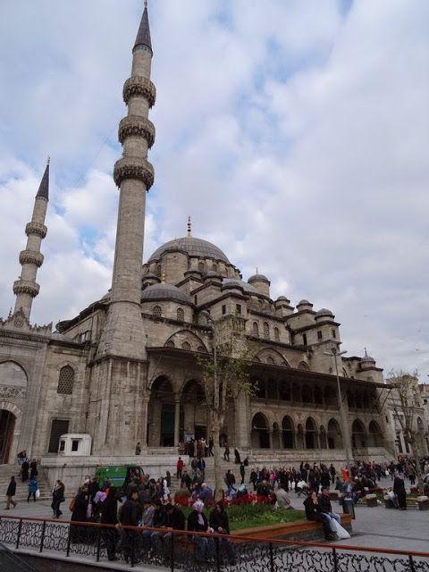 393433 المسافرون العرب فنادق فى منطقة سيركيجي