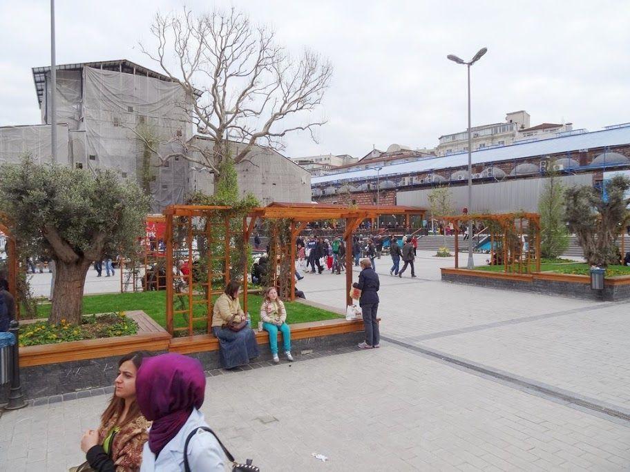 393436 المسافرون العرب فنادق فى منطقة سيركيجي