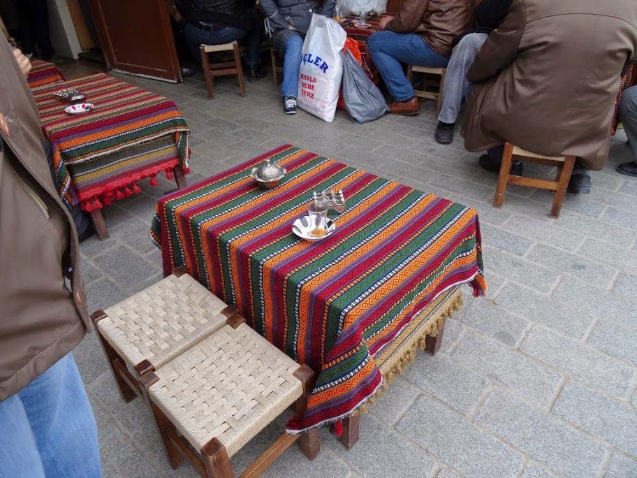 393441 المسافرون العرب فنادق فى منطقة سيركيجي