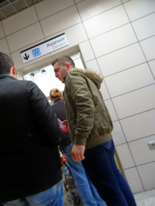 393485 المسافرون العرب فنادق فى منطقة سيركيجي