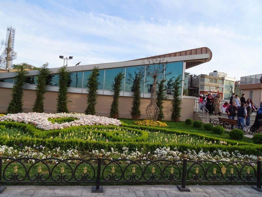 393493 المسافرون العرب فنادق فى منطقة سيركيجي