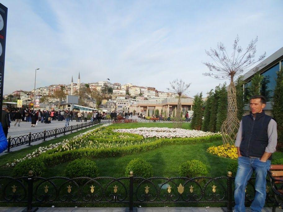 393495 المسافرون العرب فنادق فى منطقة سيركيجي