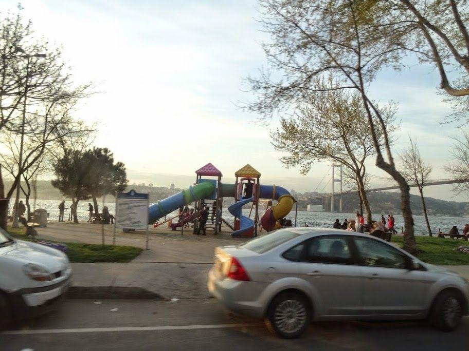393502 المسافرون العرب فنادق فى منطقة سيركيجي