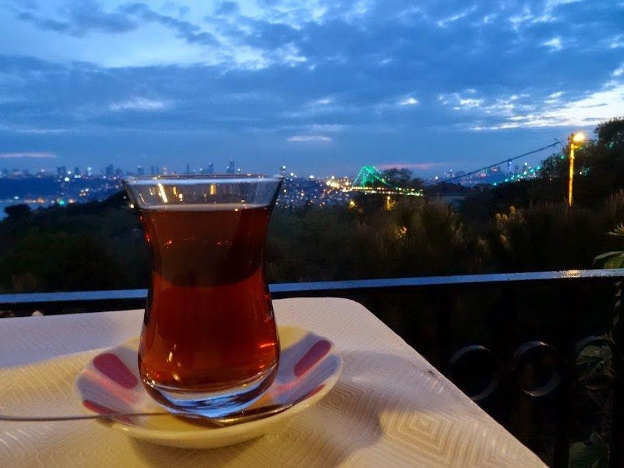 393540 المسافرون العرب فنادق فى منطقة سيركيجي