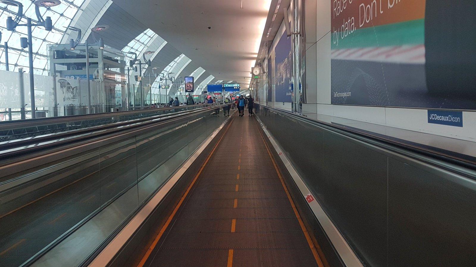 394359 المسافرون العرب كل ما تريد معرفته عن بالي بالصور والتفاصيل الجزء الاول