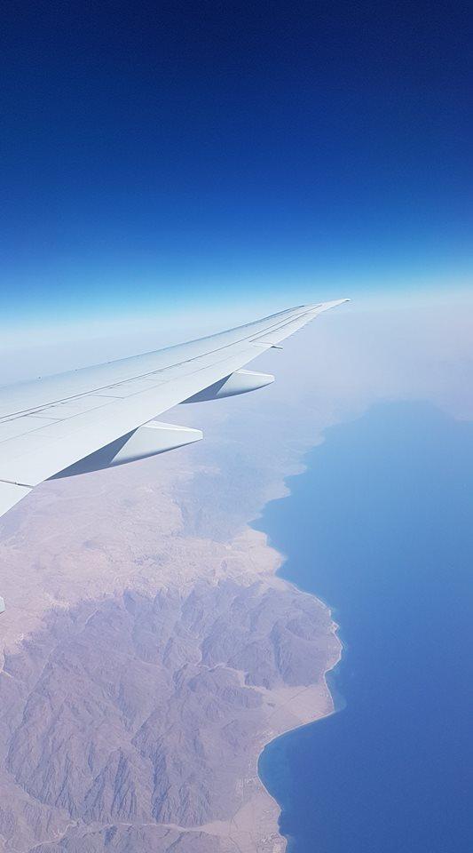 394361 المسافرون العرب كل ما تريد معرفته عن بالي بالصور والتفاصيل الجزء الاول
