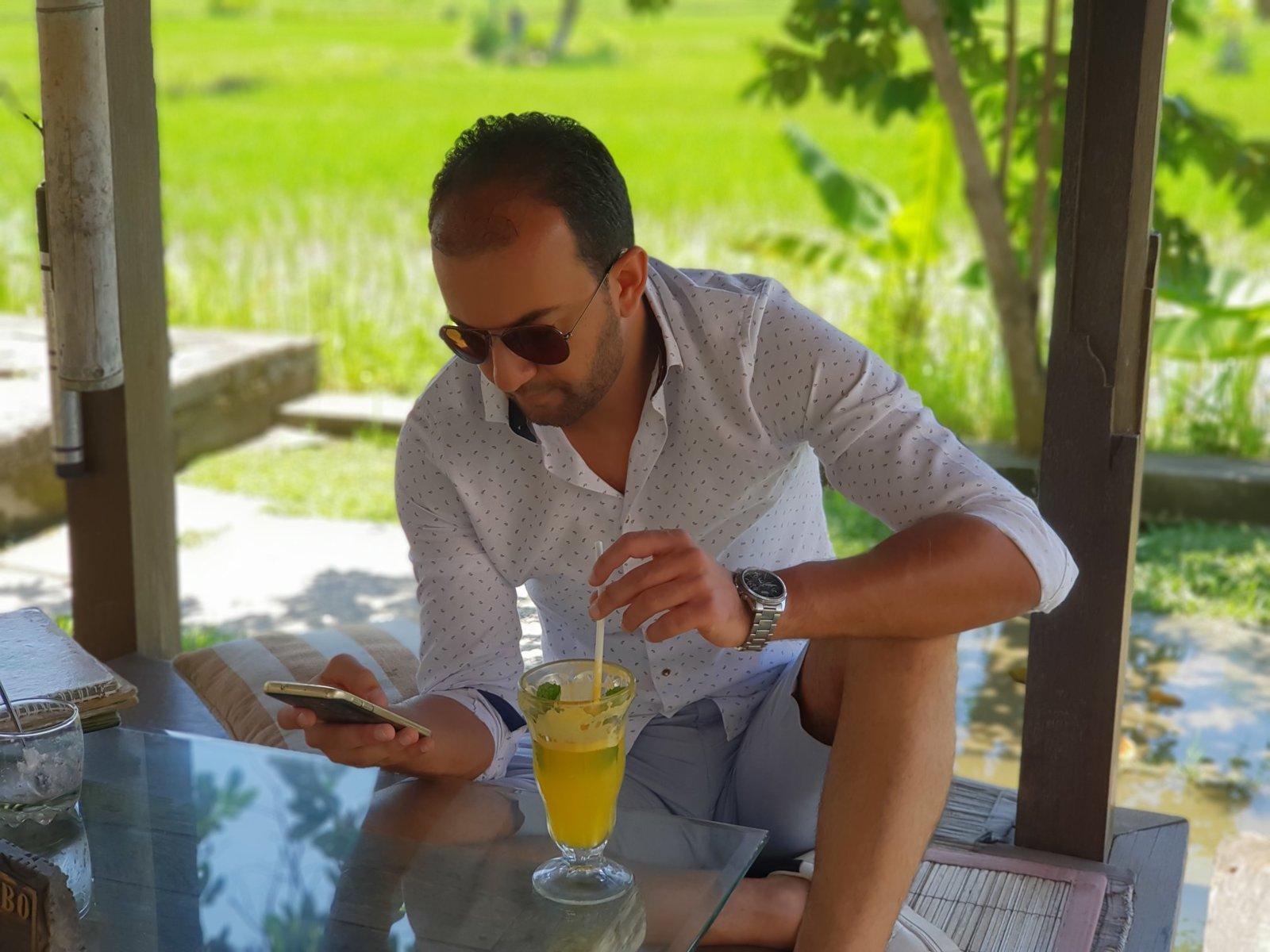 394373 المسافرون العرب كل ما تريد معرفته عن بالي بالصور والتفاصيل الجزء الاول
