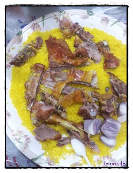مطاعم اي هوب 399782 المسافرون العرب