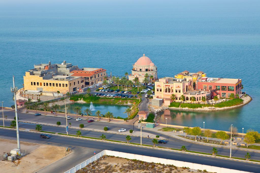 مطعم السنبوك 399822 المسافرون العرب