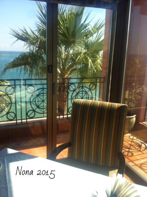 مطعم السنبوك 399829 المسافرون العرب