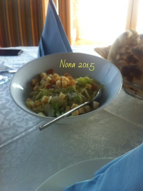 مطعم السنبوك 399836 المسافرون العرب