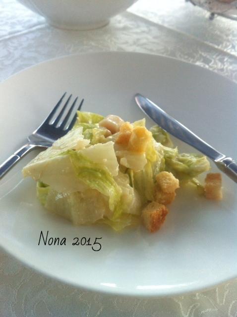 مطعم السنبوك 399837 المسافرون العرب