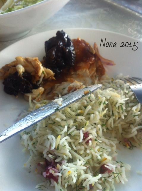 مطعم السنبوك 399848 المسافرون العرب