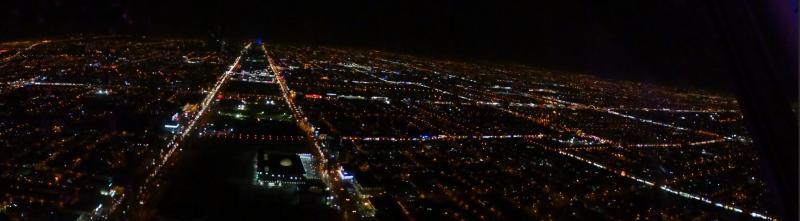 برج المملكة 399883 المسافرون العرب
