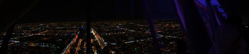 برج المملكة 399890 المسافرون العرب