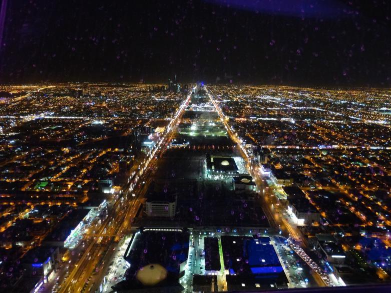 برج المملكة 399895 المسافرون العرب