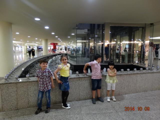 برج المملكة 399896 المسافرون العرب