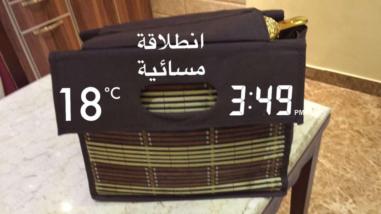 عروس المصائف الطائف 399931 المسافرون العرب