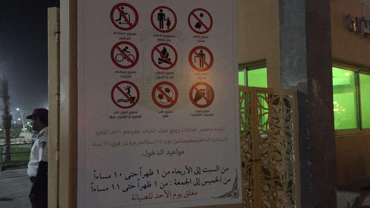 عروس المصائف الطائف 399957 المسافرون العرب