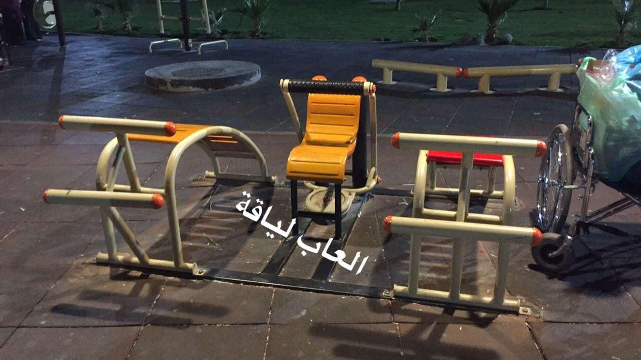 عروس المصائف الطائف 399959 المسافرون العرب