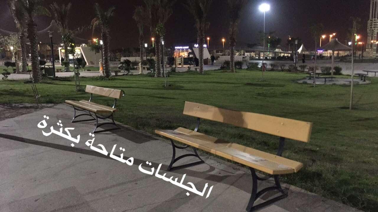 عروس المصائف الطائف 399965 المسافرون العرب