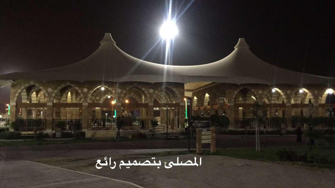 عروس المصائف الطائف 399975 المسافرون العرب