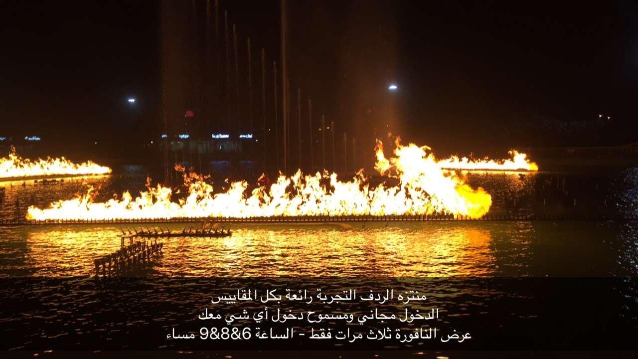 عروس المصائف الطائف 399983 المسافرون العرب