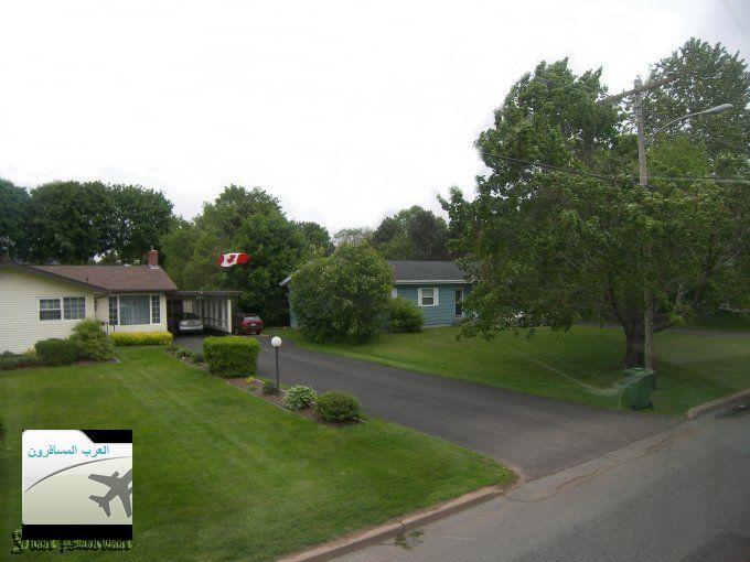 مدينة ألبرتا الكنديه بالصور رائعة 2013-40242