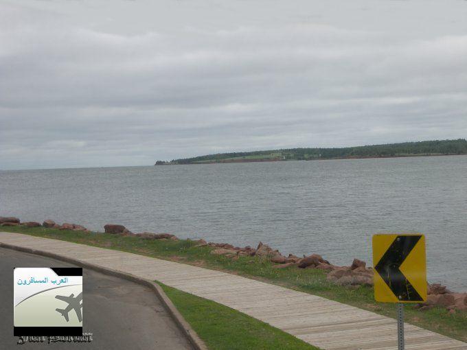مدينة ألبرتا الكنديه بالصور رائعة 2013-40244