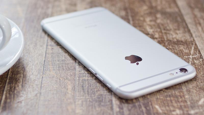 iPhone-8-1.jpg