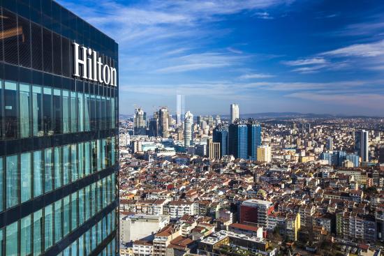 hilton-istanbul-bomonti.jpg