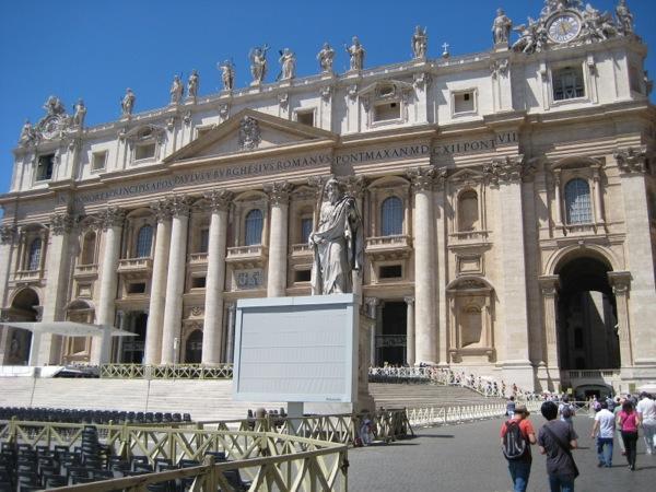 تقرير رحلتى الى ايطاليا بالصور 410800 المسافرون العرب