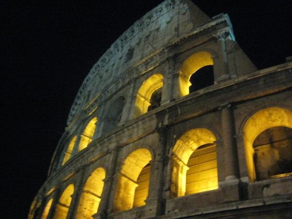 تقرير رحلتى الى ايطاليا بالصور 410824 المسافرون العرب