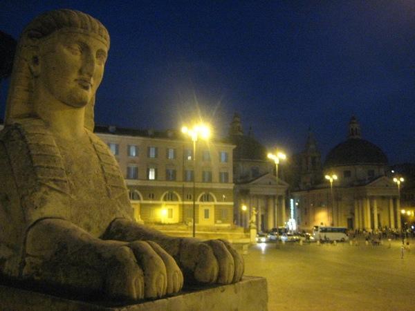 تقرير رحلتى الى ايطاليا بالصور 410832 المسافرون العرب