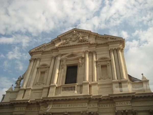 تقرير رحلتى الى ايطاليا بالصور 410835 المسافرون العرب