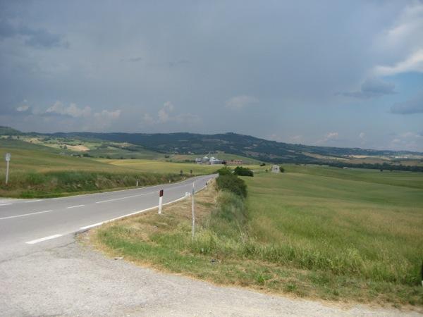 تقرير رحلتى الى ايطاليا بالصور 410840 المسافرون العرب