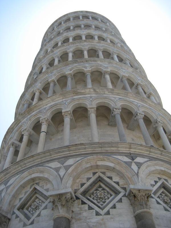 410844 المسافرون العرب تقرير رحلتى الى ايطاليا بالصور