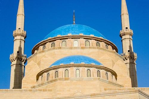 800px-khatem_al_anbiyaa_mosque_detail.jpg