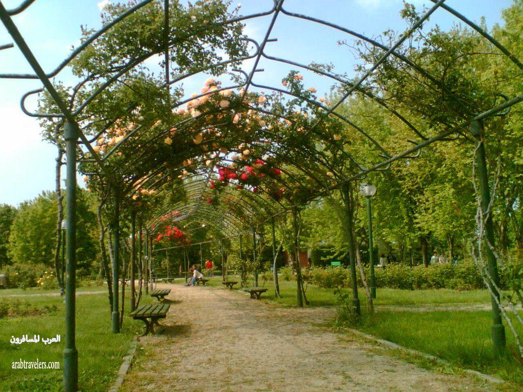 411070 المسافرون العرب اجمل صور حدائق تركيا