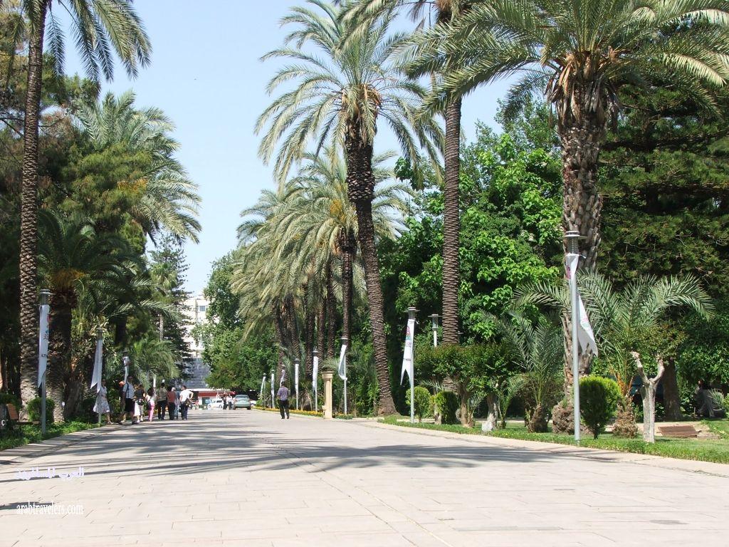 411078 المسافرون العرب اجمل صور حدائق تركيا